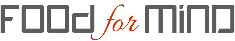 Логотип foodformind.ru